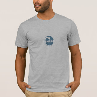 Men's American Apparel Tshirt