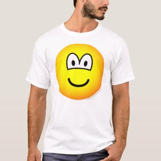 Men's Apparel T-Shirt