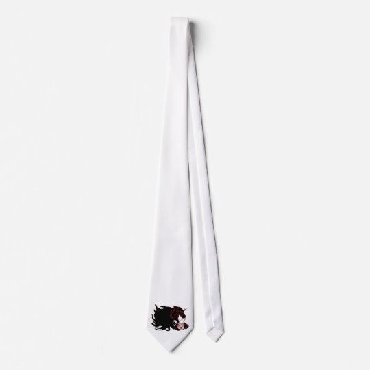 Mens Baseball-Products-Style-1 Tie