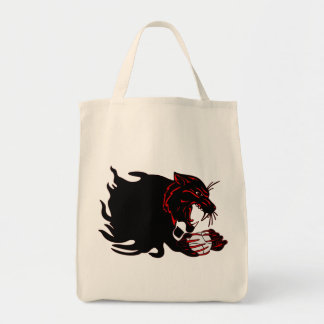 Mens Baseball-Products-Style-1 Tote Bag