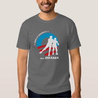 Men's Basic Dark Tee Shirt