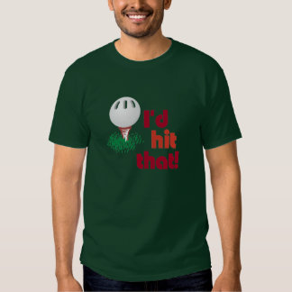 Men's Basic Shirt