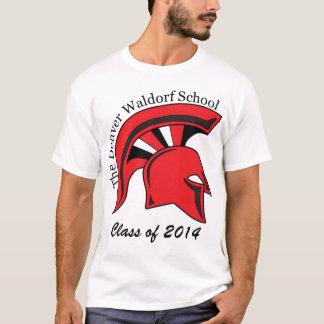 Mens Basic Short Sleeve T-Shirt