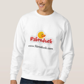 Mens Basic Sweatshirt
