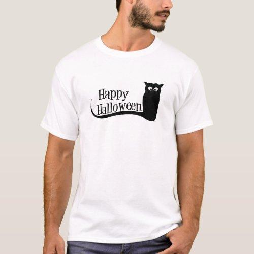 Mens Basic T_Shirt