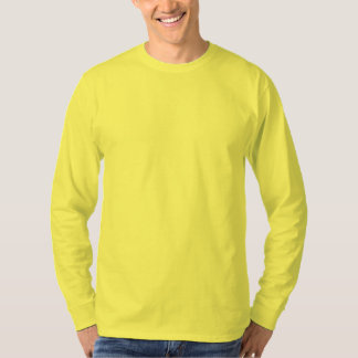 Men's Basic T-Shirt - ASSORTMENT OF COLORS