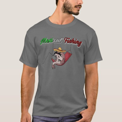 Mens Basic T_Shirt Dark Colors