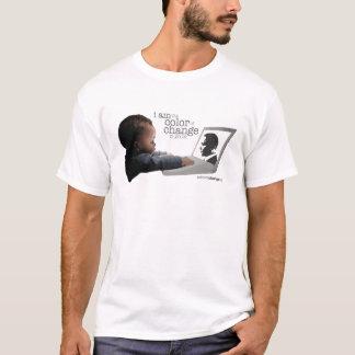 Men's Basic T T-Shirt