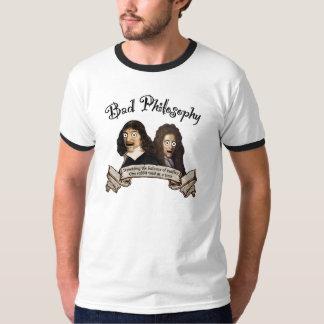 Men's BF Ringer T T-Shirt