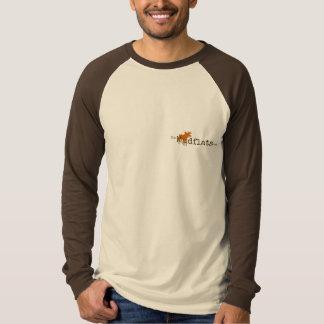 """Men's """"Bristol Palin Boxing Academy"""" long-sleeve T-Shirt"""