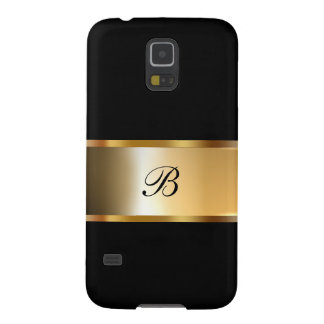 Mens Business Galaxy S5 Case