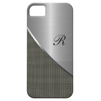 Men's Business iPhone 5 Cases