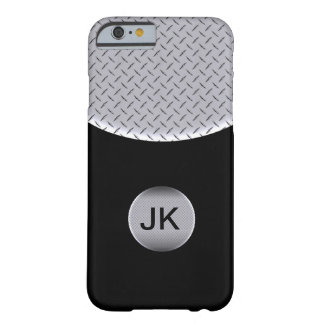Mens Business iPhone 6 Case