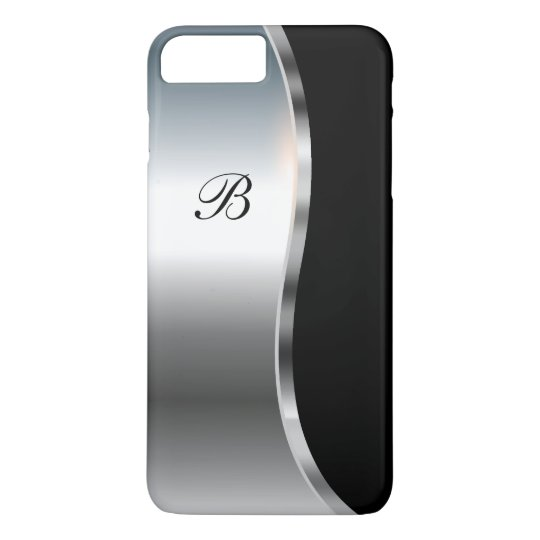Create Your Own Case Iphone