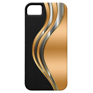 Men's Business Professional iPhone SE/5/5s Case