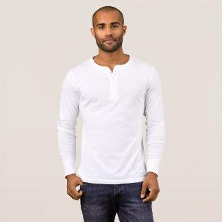 Custom Men's T-Shirts | Zazzle
