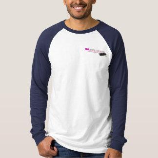 mens cgm lg slv T-Shirt