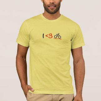 Men's Cheating Shirt