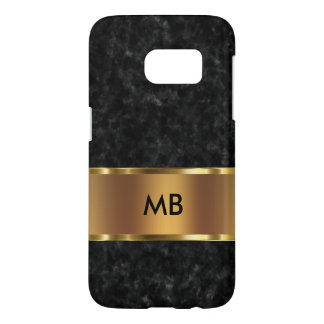 Mens Classy Business Case