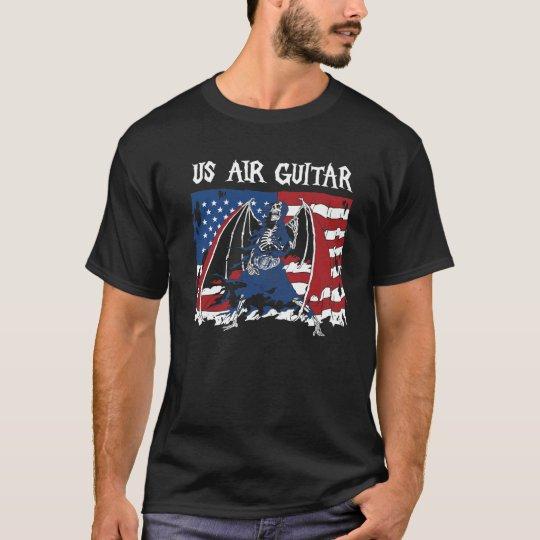 Men's Dark Shredhead T-shirt