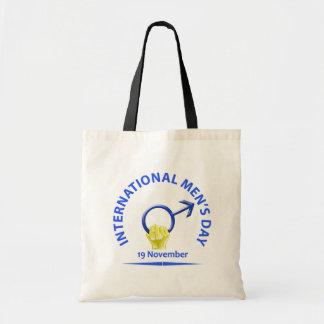 Men's Day Bags