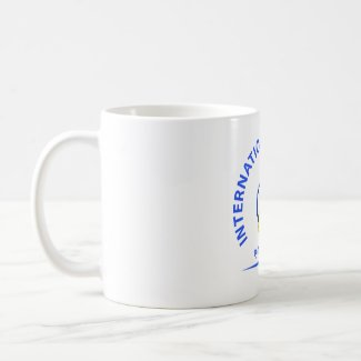 Men's Day Mug
