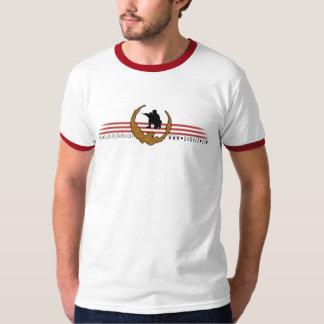 Mens DHR Soldier Shirts
