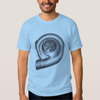 Mens Drifting/turbo T-Shirts