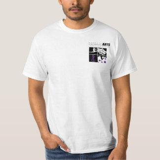 Men's EPA Shirt
