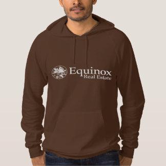 Men's Equinox Hoodie