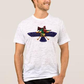 Men's Faravahar T-shirt