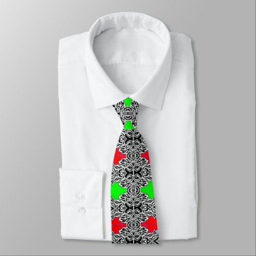 Mens Fashionoffice Wear Neck Tie