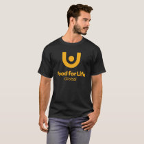 Mens FFLG Tshirt