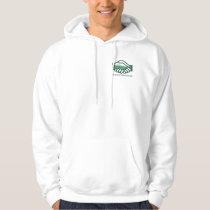 Men's FLG California Fleece Zip Jogger Hoodie