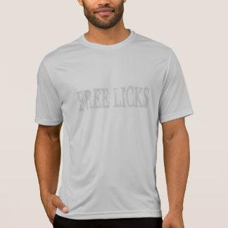 Men's Free Licks T-Shirt