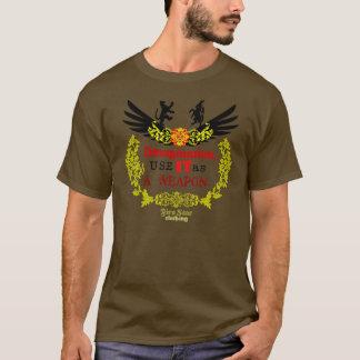 Men's FS-Imagination shirt