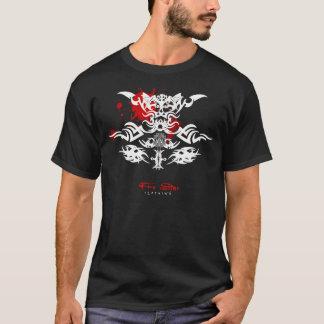 Men's FS-My 49/Black T-Shirt
