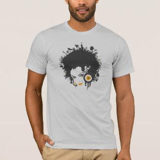 Mens Funkadelic T T-Shirt
