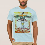 Men's Glory of God T-shirt
