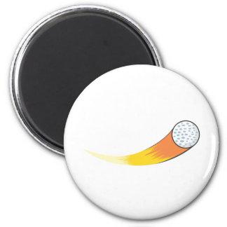 Mens Golf Shirt - Custom Golf Shirts for Mens Magnet
