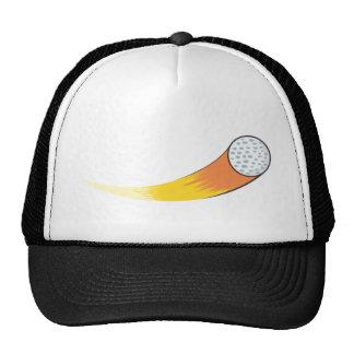 Mens Golf Shirt - Custom Golf Shirts for Mens Trucker Hat