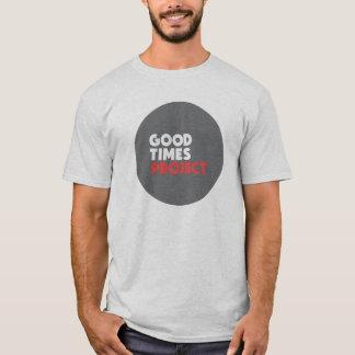 Men's Goodtimes Project Tshirt