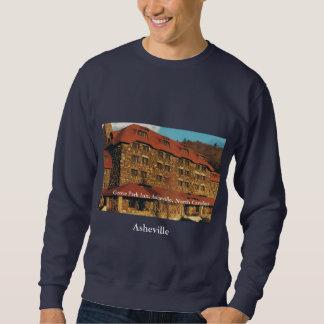 Men's Grove Park Inn  Sweatshirt