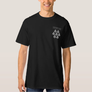 Men's Guild Logo T-shirt (Dark)