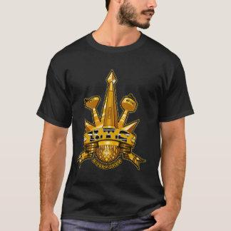 Men's H.T.C.(H-Town Crew) T-Shirt