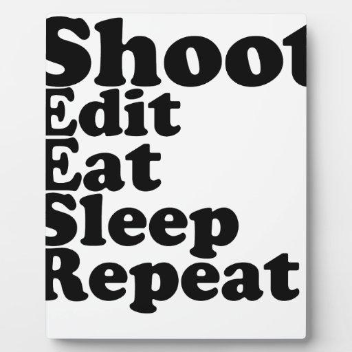 Men's Heavyweight Shoot Edit wht.png Plaque