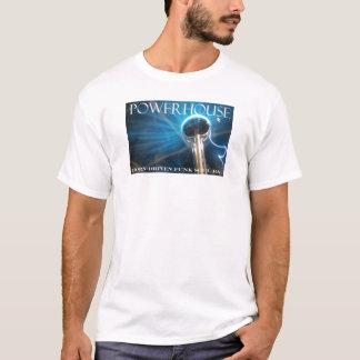 Mens Heavyweight T T-Shirt