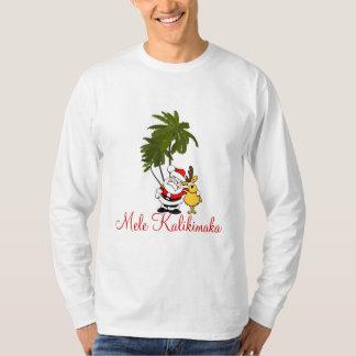 christmas shirts plus size