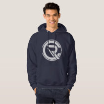 Men's Hooded CRC Sweater
