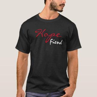 Men's Hope Fiend T-Shirt